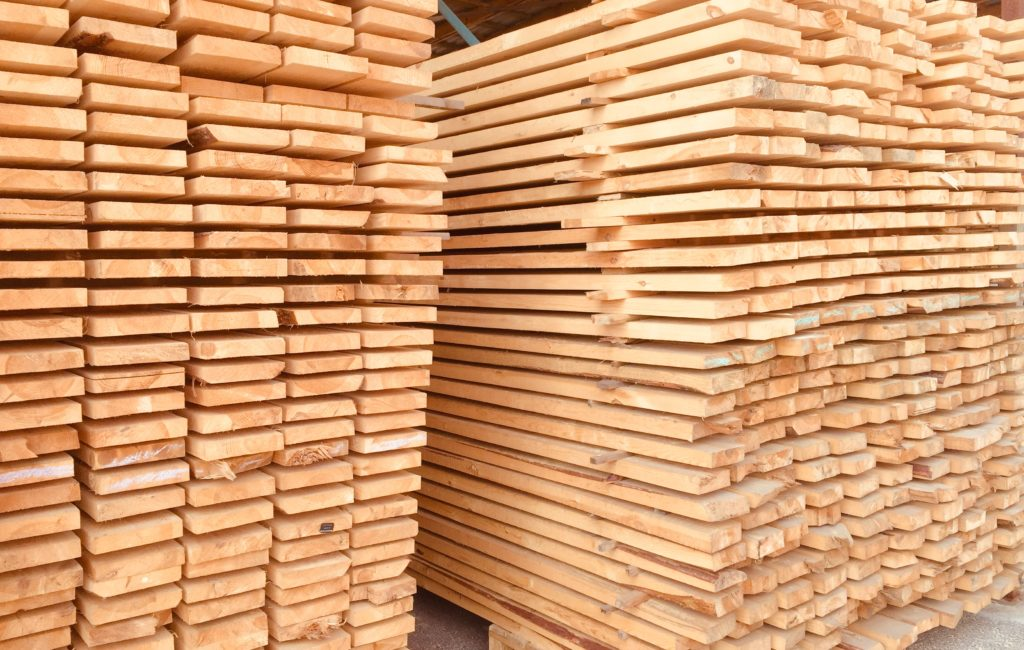 Ассортимент товара - Лесоторговая база | ЧП ЮСЫП
